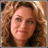 definitely P.Sawyer =) She's amazing! The drama, the fun parts and the love! :) <333 her an miss Leyton :(