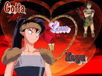 Koga and tasuki!!!!!!!!!!!!!!!!!!!!!!:D