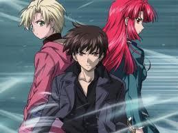 My favorito color are Yellow,Red, And Brown My favorito Characters Ren Kannagi(Yellow),Ayano Kannagi(Red),Kazuma Yagami(brown)
