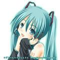 mine is BLUE!!!