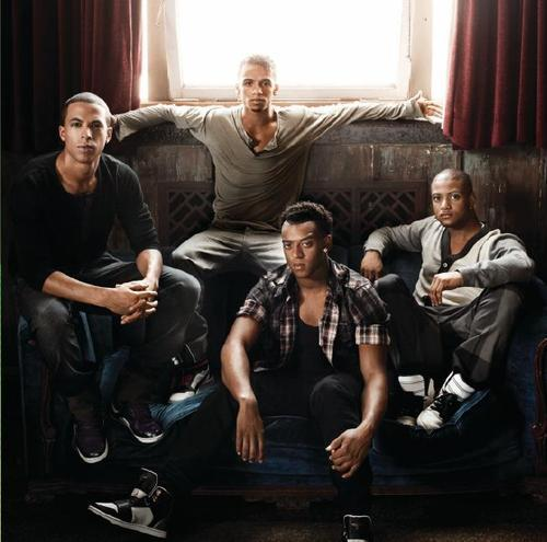 How many songs has JLS Made - answers.com