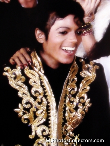 where do আপনি think michael Jackson kept his swarovski crystal gloves and rhinestone gloves and jackets and stuff at