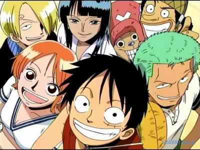At the moment;