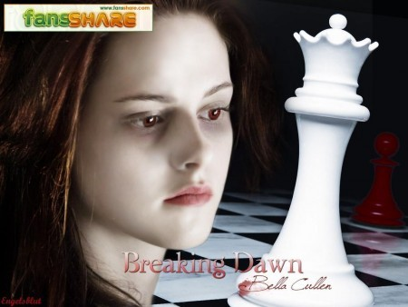 this one is a pic from breakingdawn