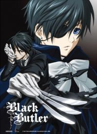 i was only about 7 my sister showed me a Anime called death note and then i LOVED the theme song so i learned to sing it i got OBSESSED with Anime a bit later i then watched a Anime called Black Butler - Il maggiordomo diabolico o in english black butler i was one of the few who watched the secondo season and i heard the theme song for the secondo season and i fell in Amore with it and i found out what it was and it turned out to be shiver da the gazettE so i watched the Musica video and i fell in Amore with the band and would not stop listening to they're Musica (kuroshitsuji/black butler)