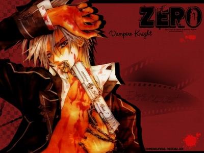 zero's my absolute fav :)