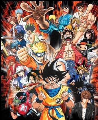 TOP 15