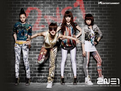 Who do 당신 think has the best style?