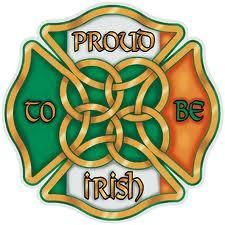 ARE YOU 100% IRISH OR NOT ?