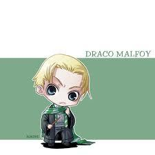 omg i would definetly pick draco he probly has a secrect nice side noone sees and hes hot