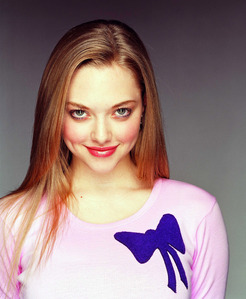 Karen Smith.