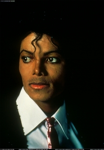 oh yes i 爱情 mj very much!!!!<3