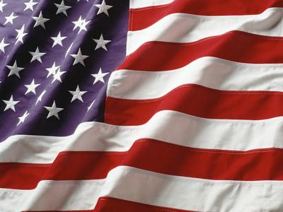 I am part german, part irish & part native american. But 100% American! GO AMERICA BABY! :D