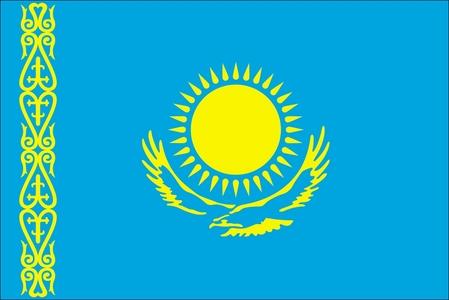 asian-Kazakh GOOOOOO KAZAKHSTAN!!!!!!!!!!!! :P