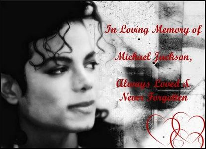 what is your Избранное MJ wallpaper? HaHa I just had to ask! This one is my favorite!