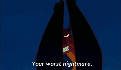 Mulan is like the first movie i've watched as a kid and i still pag-ibig it. and i pag-ibig the lion king! i've watched it about 20 times..