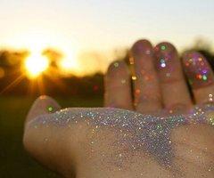 Sun---Sunshine