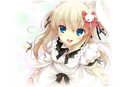 looks cute to me defenatly