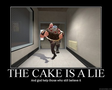 Yes. That is the precise reason I had a pie on my birthday instead of a cake.