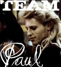 paul from the 1987 vampire movie the Nawawala boys