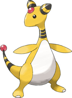 My bf Justin <3 Personality: He can make me laugh all day,and he will listen to my problems,doesnt mind to confess his feelings,likes to hug,and hes smart and cute :P Looks:brown hair,blue eyes, and tall :) Now look at this Ampharos picture!