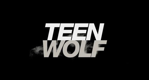 asdfghkl;'lkjhgfdsadfghjk TEEN WOLF! <3 ASDFGHJKL;LKJHGFDSA