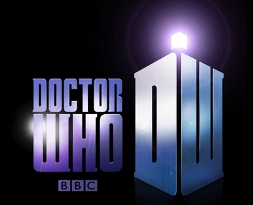 Doctor Who, :D i'm [i]OVER[/i] obsessed with it! :D and Torchwood :D <: