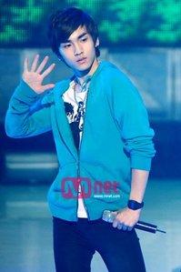 Key Kibum ♥
