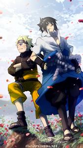 Not necessarily in order: 1. Naruto + Naruto Shippuden 2. Kuroshitsuji 3. Junjou Romantica  4. Death Note 5. Hetalia