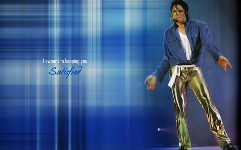 mj's hotness CAN NOT b ignored! ur mom would have shrieked if it was or pants she saw!