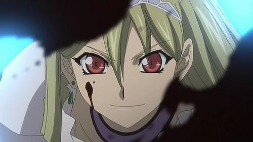 murder princess!!!!!!!:)