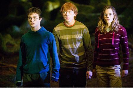 가장 좋아하는 Trio