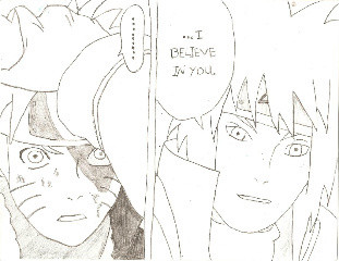 obssesed with NARUTO -ナルト- but i also like ヘタリア (BTW I drew th picture ^^)