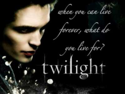 Edward he is hot he is gorgeous and he will protect me and i Cinta him