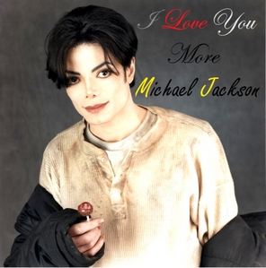 Присоединиться my Facebook page in an honor to Michael?:)