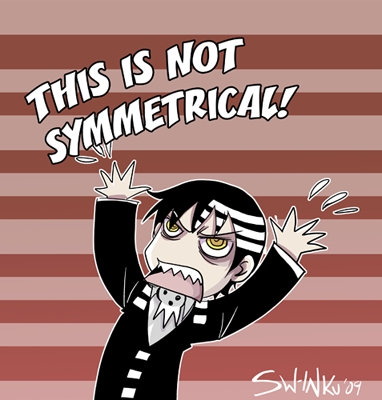 Whose your fav character in the anime Soul Eater?