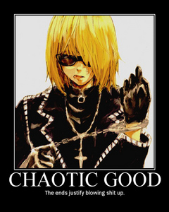 ......................someone already had L, so i got number 2..... <3