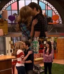 i am so mad about them breaking up they just seemed so right together i hope they get back together. please don't let this be the end of seddie