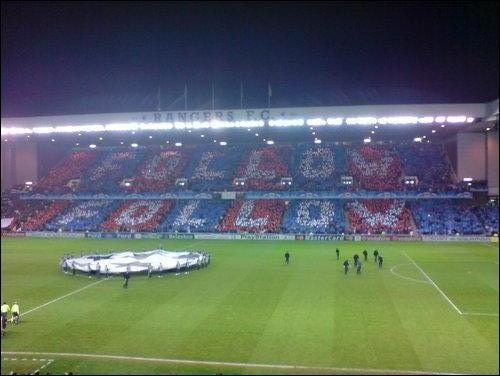 Favourite sport to play is Football!!!I live in scotland so dont think of the american football cause i hate that so much! Favourite sport to watch is Football again!:) I support Rangers Football Club!:) RANGERS TILL I DIE!