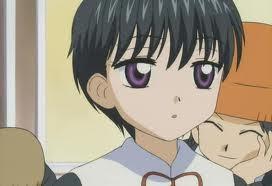 Imai Hotaru!!! so cute and so cool!!!
