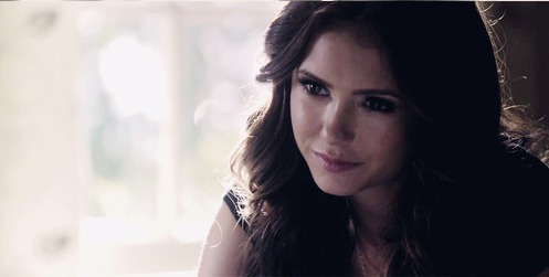 team katherine of course