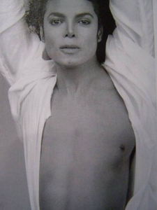 Beautiful sexy man michael jackson pictures