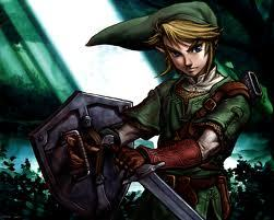 i hope i can include this it's link