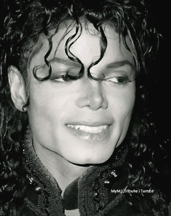 MY BIG,ENDLESSLY tình yêu FOR MICHAEL JACKSON MY Angel <3 <3 NEVER NEVER NEver never never never never never never never never NEVER NEVER NEver never never never never never never never never NEVER NEVER NEver never never never never never never never never NEVER NEVER NEver never never never never never never never never NEVER NEVER NEver never never never never never never never never gonna let him go <333333333333333333333