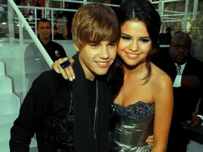 Ummm...Justin Bieber♥ Btw,im a JELENA fan!:)
