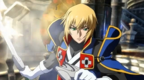 As soon as I saw this question I though of this guy: