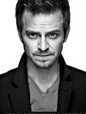 I have lots but my পছন্দ is: carmine giovinazzo