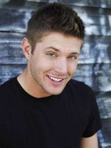 Dean Winchester (Jensen Ackles)