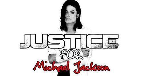 hate is a big,strong,selfish word..... The only ppl i really hate are these ppl who wanted to hurt and they tortured Michael Jackson!!!!!! >:( And especially Condrad Murray,his doctor!!!Michael should never have trusted him,i 'll never forgive this doctor!!and they will put this murderer,this fake doctor in jail for just 7 years????he must be in jail for the rest of his life and eat rats!!!!!!!! this a@@@ole,this bastard,this monster..... Now he will be tortured for this murder for all his life... i'll never forgive him >:(((((( :@