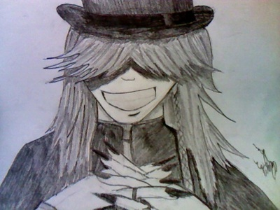 Dont hate, yo. I dont have a scanner, so I took a pic with my webcam. Irs Undertaker, duh!